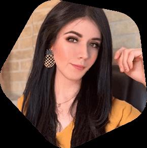 Qbeka Antiwrinkle Face Cream